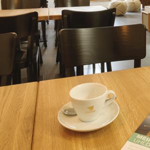 Read more about the article Frühstück im Seilerhaus Café & Bistro