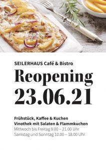 Read more about the article Wir freuen uns auf Sie!