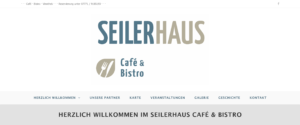 Read more about the article Neue Website online